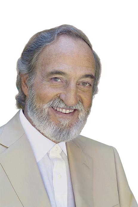 La Meditazione al CNR esposta da Pier Franco Marcenaro